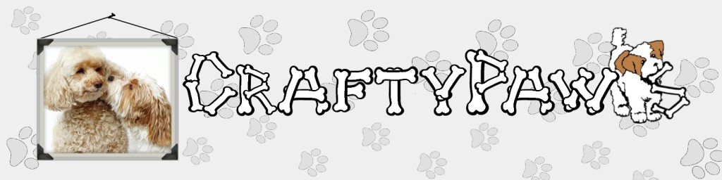 CraftyPaws