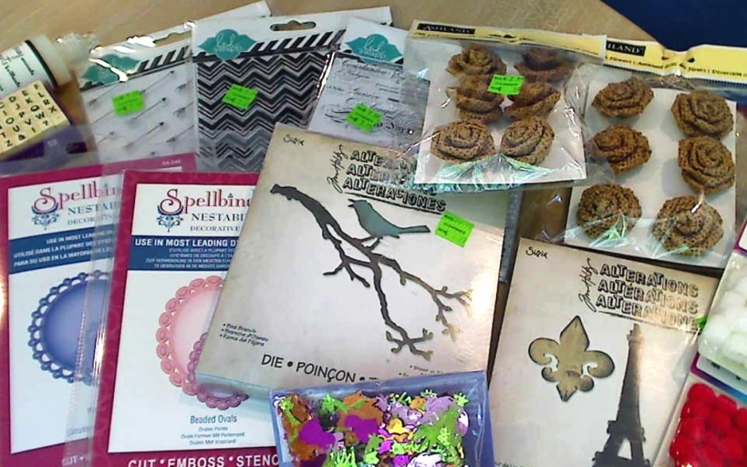 Michaels haul and gift card tip craftypaws for Michaels crafts hours of operation