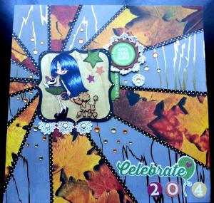 2014-09-30 10.35.16