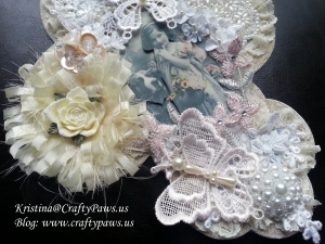 4GDT-Shabby Chic Wall Hanging2