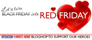 owh-red-friday-bloghop