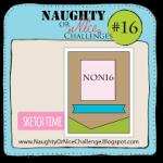 NaughtyOrNiceChallenge_Challenge16