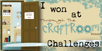 TTCRD_winnersBadge2