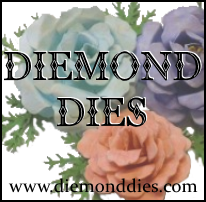 DIEMOND-DIE-ROSE-300x223 inv back final new logo