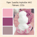 papersweeties-inspiration40