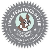 designer-spotlight-badge