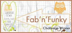 f'n'f banner challenge winner