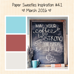 papersweeties-inspiration41