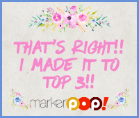 badge_top3_winner
