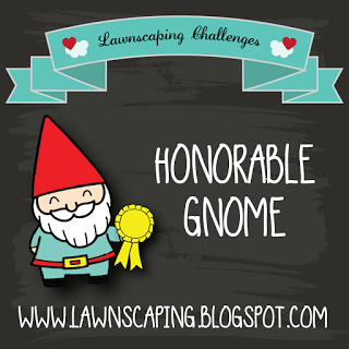 honorable-gnome-2015-01
