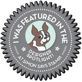 designer-spotlight-badge