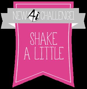 198-shake-a-little