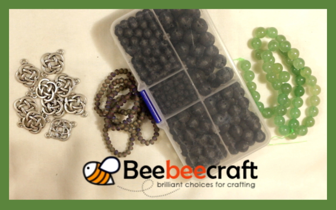 Beebeecraft DT Haul